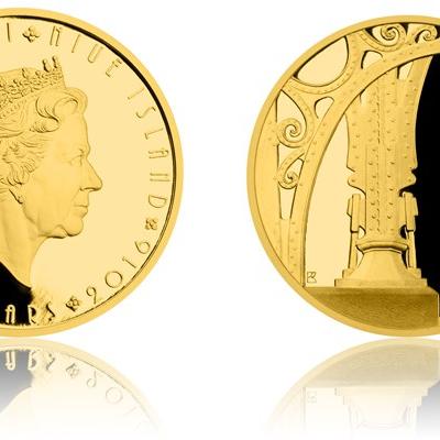 Jaký je rozdíl mezi pamětní mincí a medailí?