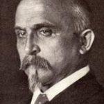Národní hrdina Alois Rašín