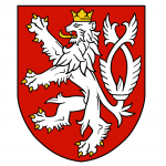 Pověst o českém lvovi