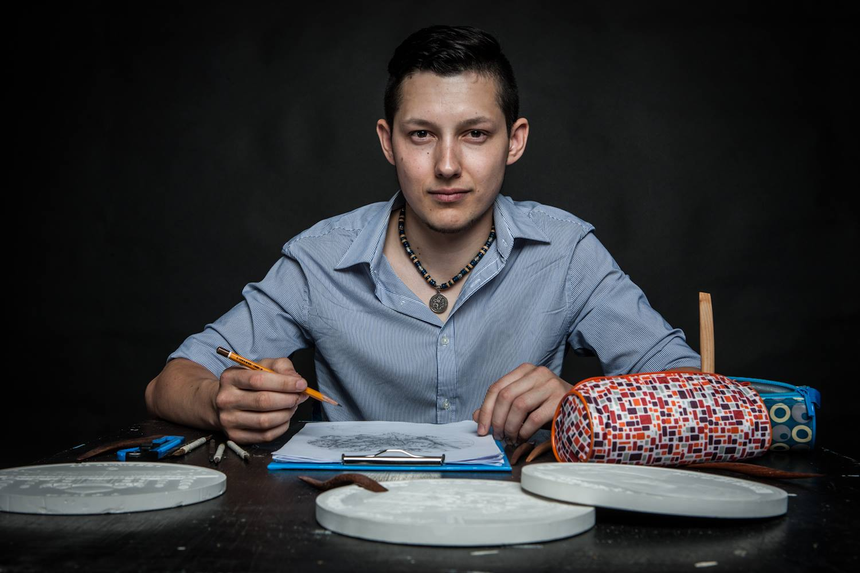 Asamat Baltaev