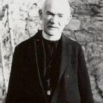 Josef Štemberka