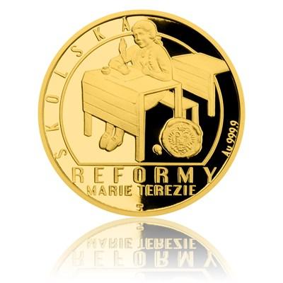 Co je pamětní mince