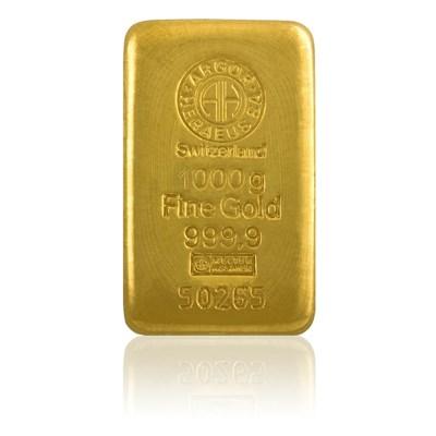 Spoření ve zlatě s Českou mincovnou