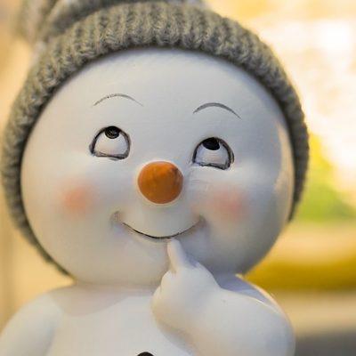 Co si pořídit za peníze z Vánoc?