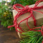 6 tipů na vánoční dárky, které mají opravdovou hodnotu