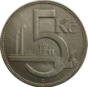 Dvacetikorunové mince 2019 – Rašín, Pospíšil, Engliš