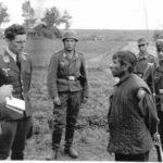 Odboj v protektorátu Čechy a Morava
